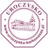 Imprezy firmowe – Ośrodek Uroczysko w Karkonaszach